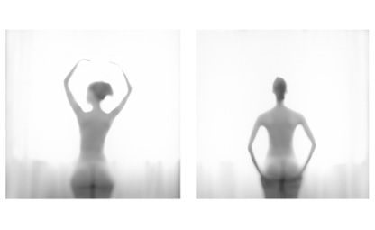 © Marilia Destot